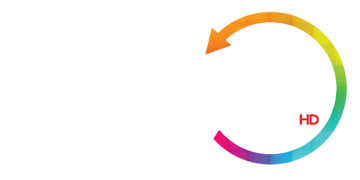 footer video tour