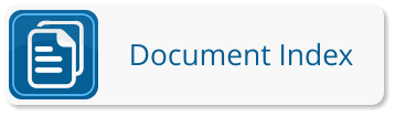 icon-document-index.png
